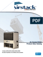 Air_Cooled_CatalogLR.pdf