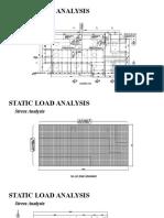 FEA of Compressor Foundation_4
