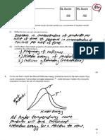 Practicetopic 6 Paper 2 Key