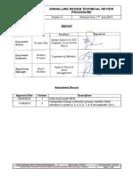 L1-NAM-PRO-001.pdf
