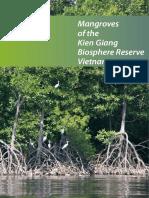 mangrovebook-en-web.pdf