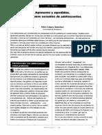 abusos sexuales adolescentes.pdf