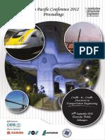 00_APC2012 Proceeding Cover