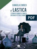 1435050237 Estratto Plastica r
