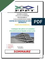 PROJET DE FIN ETUDES.docx