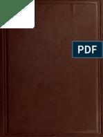 TeutonicMythology1.pdf