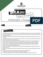 IDEA Publicidade e Propaganda