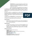 La industria pesquera DIAMANTE S.A.docx