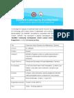 Course Detail SEAQIM2