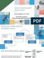 Elektrometri biosensor berbasis enzim.pptx
