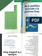 de la goutie occlusale.pdf