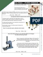 tools_tf-60sn.pdf