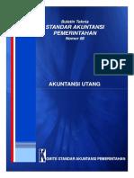 08-Bultek_08_Akt_Utang.pdf