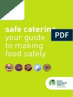 safe-catering.pdf