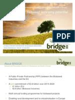 Bridge 2020 08 Westenbroek