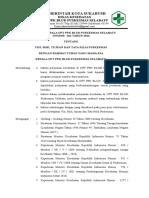 2.3.6. 1. SK Visi Misi,Tujuan&Tata Nilai(Fix)