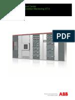 1TGC910102M0201 MNSiS MService User Manual.pdf