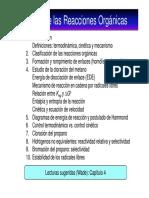 Estudio de las reacciones I [Modo de compatibilidad].pdf