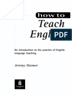 How_to_Teach_English.pdf