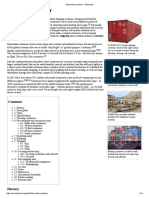 Intermodal Container - Wikipedia