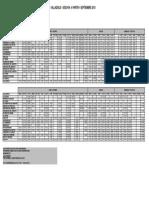 SEGOVIA-VALLADOLID.pdf