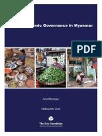 LocalEconomicGovernanceinMyanmarENG.pdf