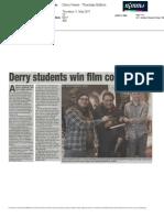 film students 2