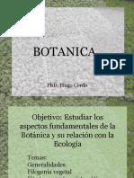 Botanica1.pdf