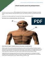Puncte presopunctură pt.anxietate.pdf