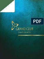 grandclubbrochure5thnov-150509091547-lva1-app6892.pdf