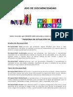 GLOSARIO DE DISCAPACIDADAD.docx
