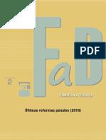 LIBRO CON PONENCIAS.CURSO 2016.DECOMISO..pdf