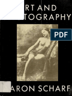Art and Photography (Art eBook)