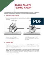 WELDING RA330.pdf