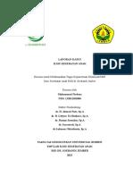 Lapsus Pediatri Firdaus(1).doc