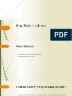 Bab 4(Analisis Sistem)