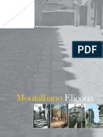 Brochure Montalbano Elicona