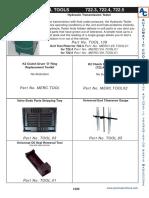 tools_722-3-4-5