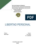 libertad personal.docx