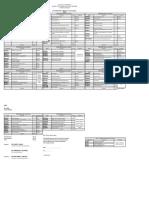 114 BSA.pdf