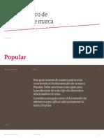 Banco Popular Manualdemarca