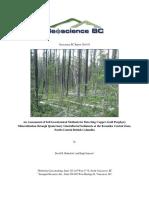 GBC_Report2010-03_Report.pdf