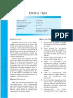 ch8  Elastic Tape.pdf