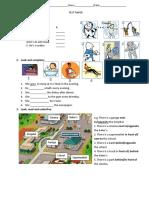 test_clasa_a_4a_decembrie.pdf