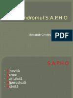 S.A.P.H.O