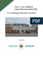 230 St Mary's Lane DBA 02.pdf