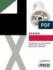03_Lewabrane_Manual_System_Design_03.pdf