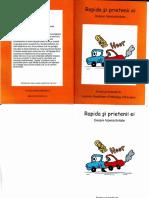 Rapida-si-prietenii-ei-pdf.pdf