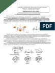 ARU DEB Recuperacao de Isometrica Instrumentada