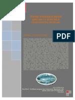 Produksi Induk Jantan Super Ikan Nila1
